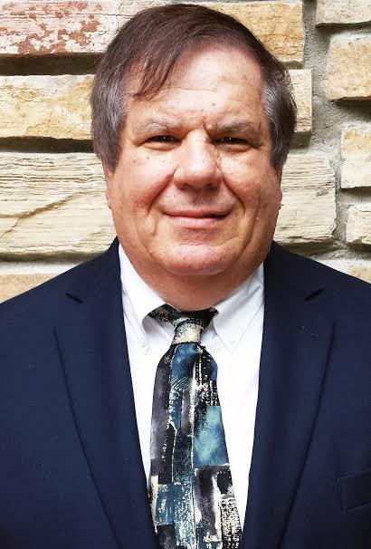 John Dillman